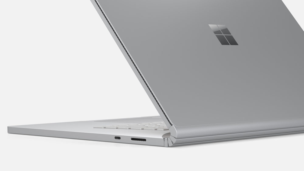 Surface-Book-3-Render-2-1000x562