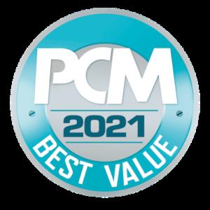 PCM IT Best Value 2021