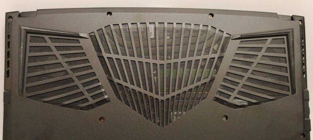 採用 WindForce Infinity 加強版散熱設計,適合長時間工作。